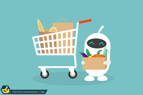 5-AI-Predictions-That-Could-Reshape-Commerce