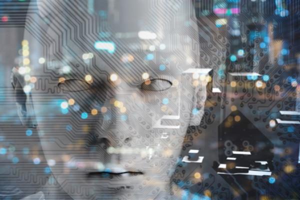 AI-e-commerce, هوش مصنوعی, تجارت الکترونیک