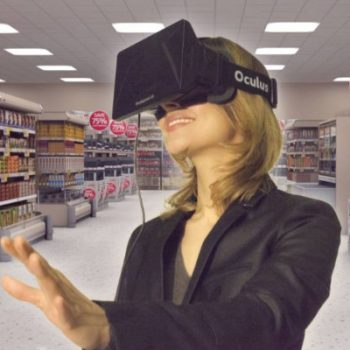 VR-Shopping-Tech-Trends-VR-Shopping-Retail-Marketing-Report-predictions