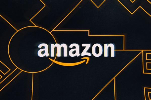 amazon-e-ecommerce , تجارت الکترونیک آمازون