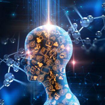 artificial-intelligence , هوش مصنوعی