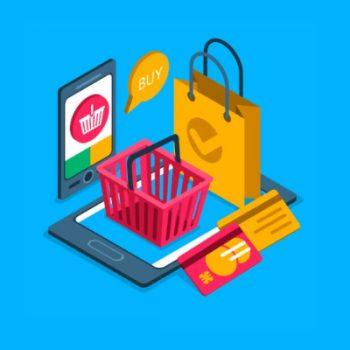 e-commerce next gen 2 , نسل آینده تجارت الکترونیک