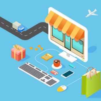 e-commerce next gen , تجارت الکترونیک نسل آینده