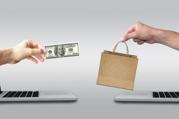 تجارت الکترونیک, e-commerce