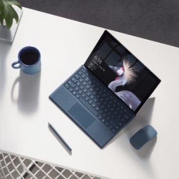 new_surface_pro , سرفیس پرو