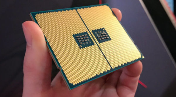 جدید ترین ابر رایانه