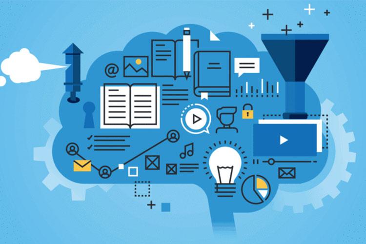 تولید مقاله به کمک هوش مصنوعی