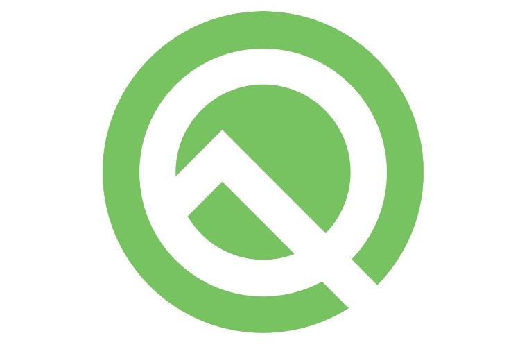 نسخه بتا اندروید Q برای توسعه دهندگان منتشر شد