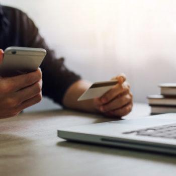 مسدود شدن اپلیکیشن های ایرانی در ios