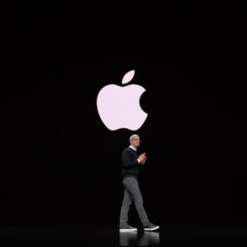 معرفی جدیدترین سرویس های اپل