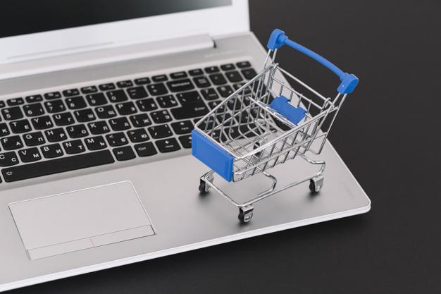 افزونه وردپرسی Abandoned Cart Lite for WooCommerce راهی برای نفوذ هکرها به سایت های فروشگاهی
