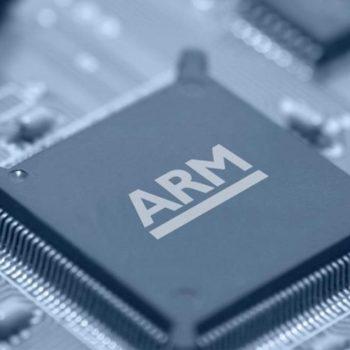 پردازندههای موتورولا
