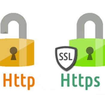 ضعف امنیتی پروتکل HTTPS