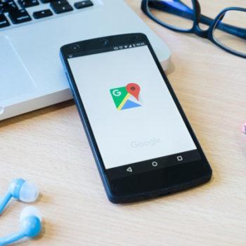 حذف اتوماتیک تاریخچه جستجو گوگل