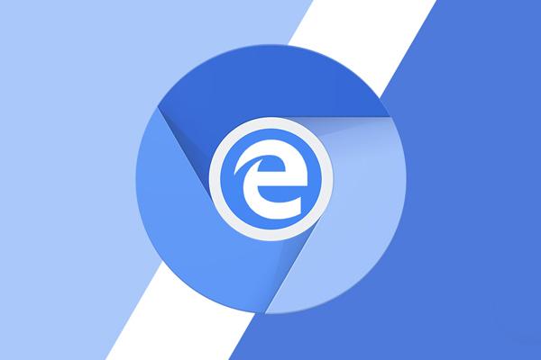نسخه مک مرورگر edge