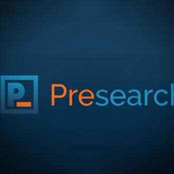 رقابت Presearch با گوگل مبتنی بر بلاک چین