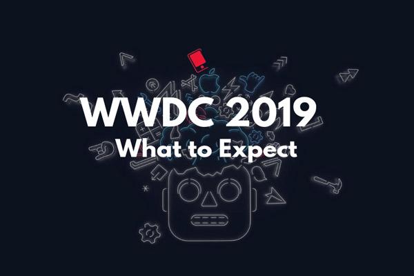 در کنفرانس WWDC 2019 اپل چه گذشت؟